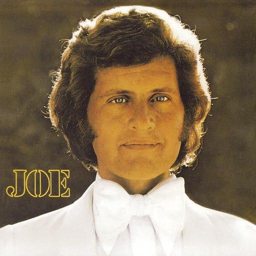 Joe Dassin альбом Joe