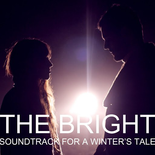 The Bright альбом Soundtrack for a Winter´s Tale