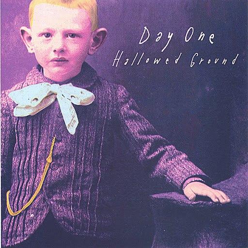 Day One альбом Hallowed Ground