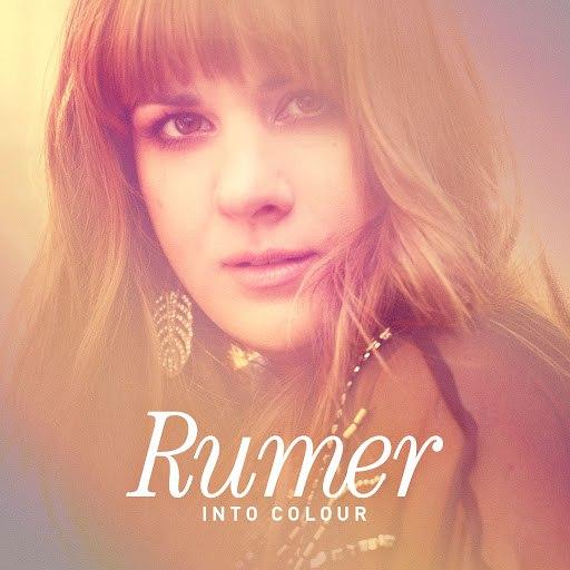 Rumer альбом Reach Out