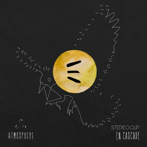 Stereoclip альбом En Cascade