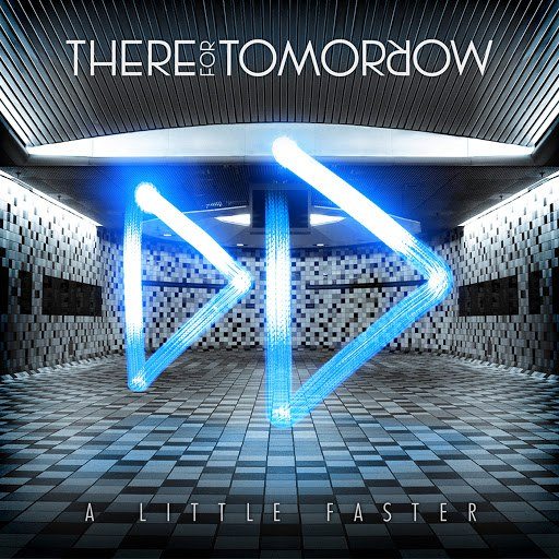 There For Tomorrow альбом A Little Faster: B-Sides