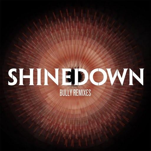 Shinedown альбом Bully (Remixes)