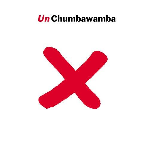 Chumbawamba альбом Un
