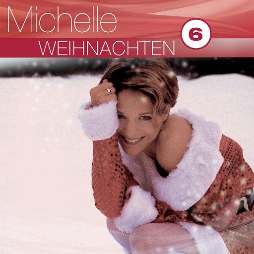 Мишель альбом Weihnachten Hoch 6