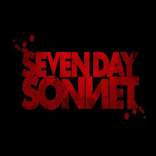Seven Day Sonnet альбом Crying My Name