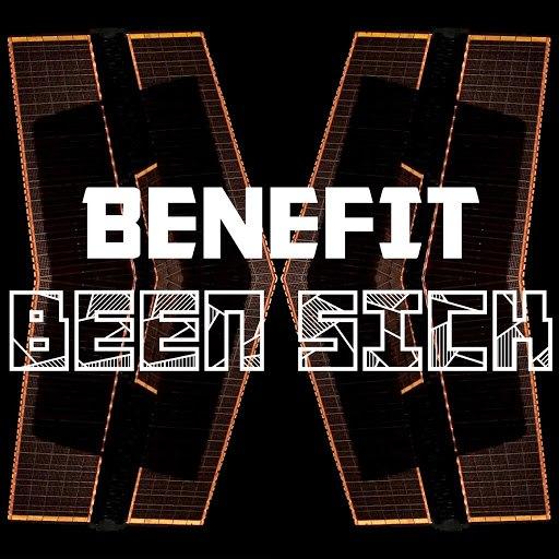 Benefit альбом Been Sick