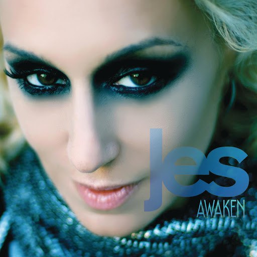 Jes альбом Awaken (Pt. 2) [Remixes]