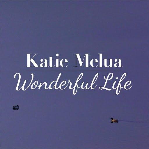 Katie Melua альбом Wonderful Life