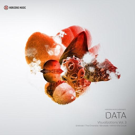 data альбом Visualizations, Vol. 3