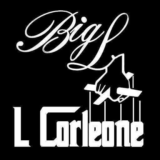 Big L альбом L Corleone