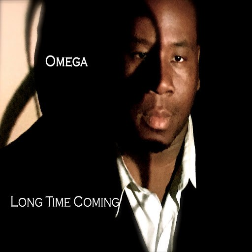 Omega альбом Long Time Coming