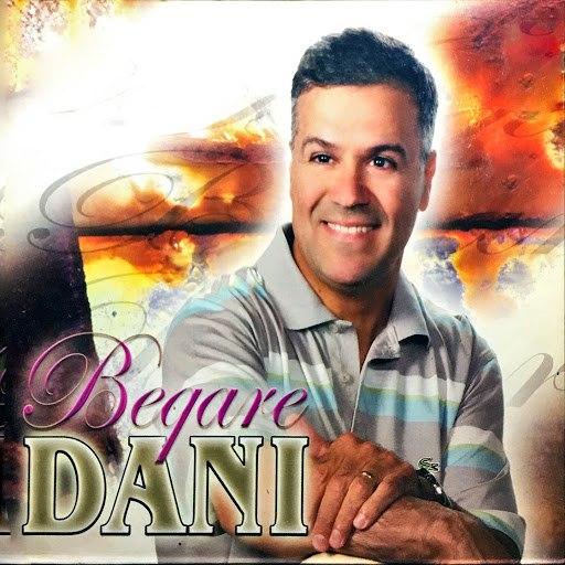 Dani альбом Beqare