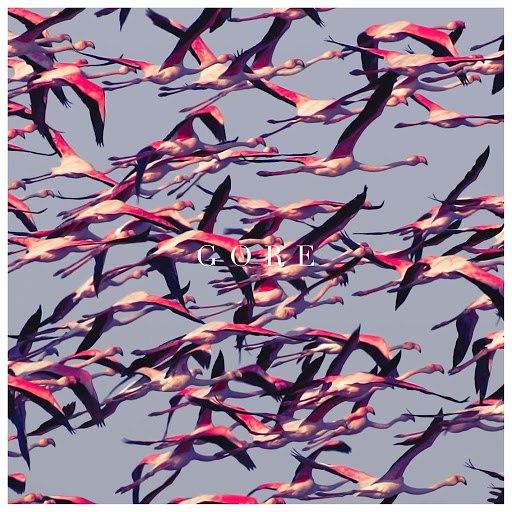 Deftones альбом Hearts / Wires