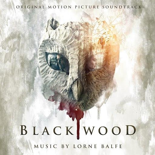 Lorne Balfe альбом Blackwood (Original Motion Picture Soundtrack)