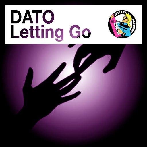 Dato альбом Letting Go