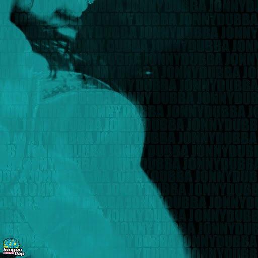 Альбом Dubba Jonny All in
