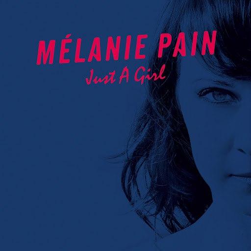 Mélanie Pain альбом Just a Girl EP