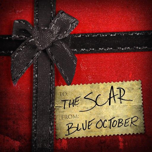 Blue October альбом The Scar