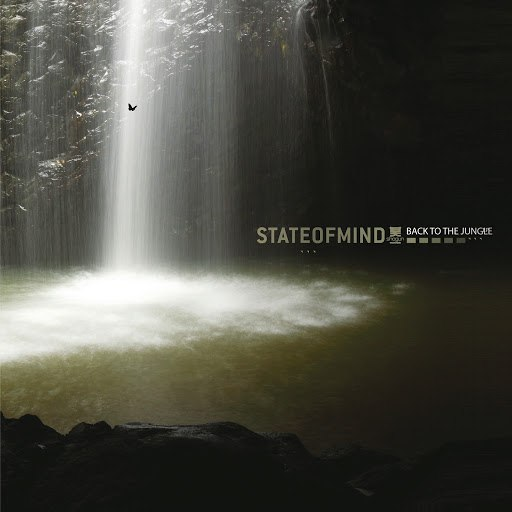 State Of Mind альбом Back to the Jungle EP