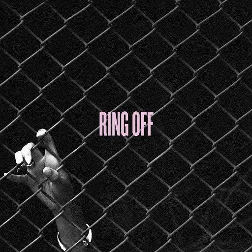 Beyoncé альбом Ring Off