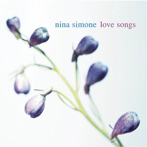 Nina Simone альбом Love Songs