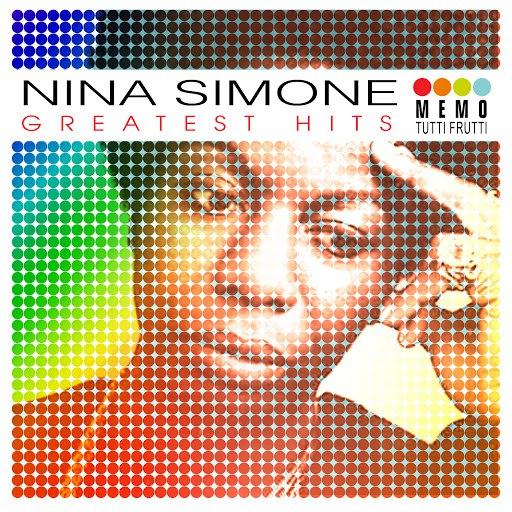 Nina Simone альбом Greatest Hits