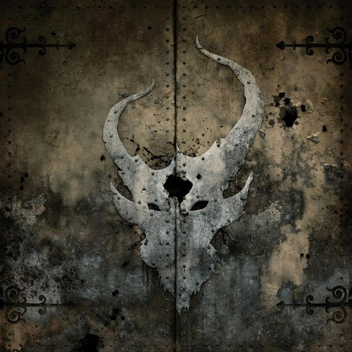 Demon Hunter альбом Storm the Gates of Hell