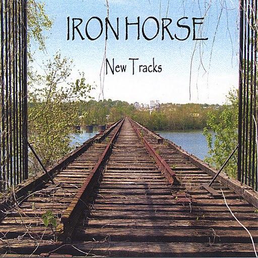 Iron Horse альбом New tracks