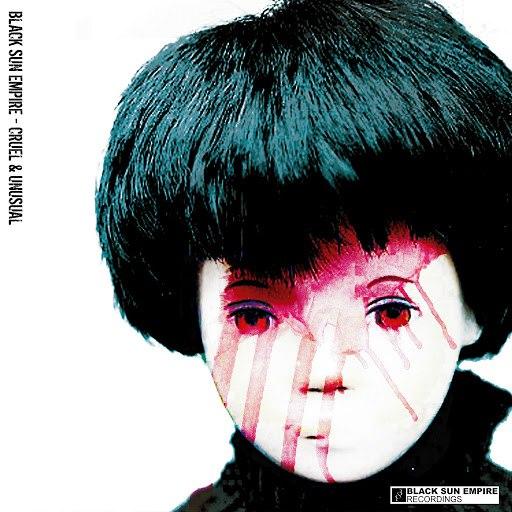 Black Sun Empire альбом Cruel & Unusual