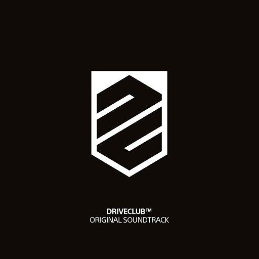 Hybrid альбом Driveclub Original Game Soundtrack (Remixes)