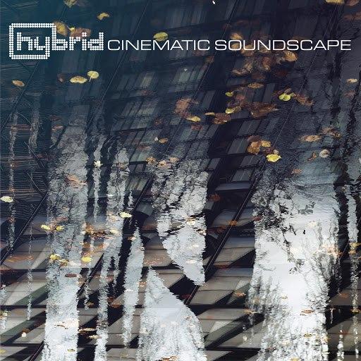 Hybrid альбом Cinematic Soundscape