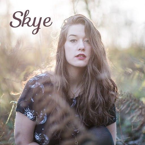 Skye альбом You & I (Acoustic)