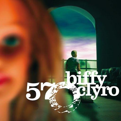 Biffy Clyro альбом 57
