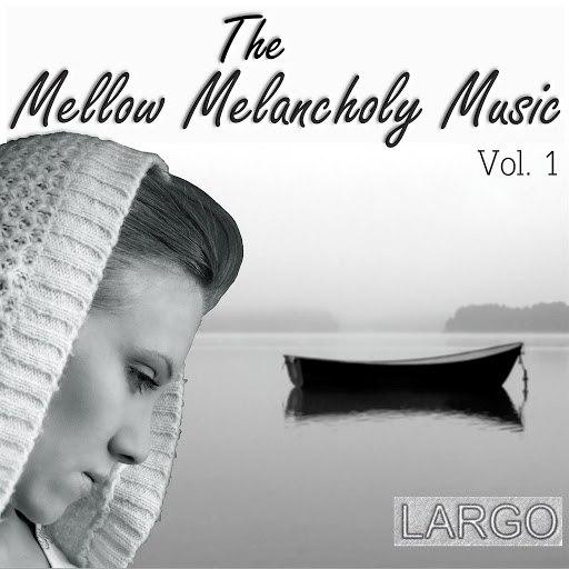 Largo альбом The Mellow Melancholy Music Vol.1