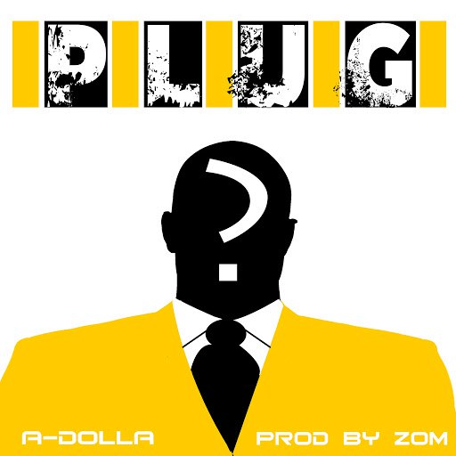 Dolla альбом Plug