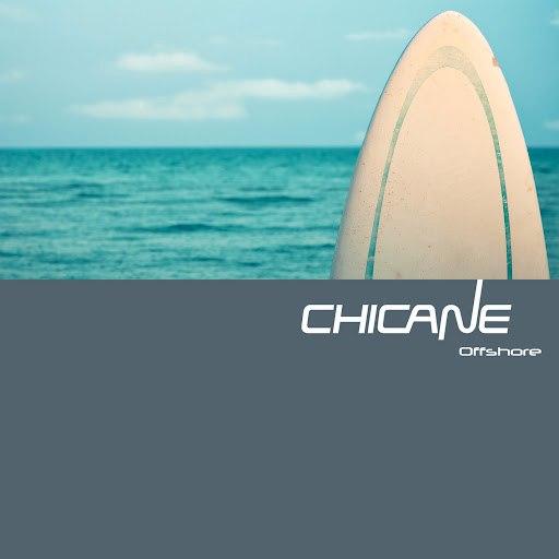 Chicane альбом Offshore