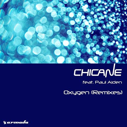 Chicane альбом Oxygen (Remixes)