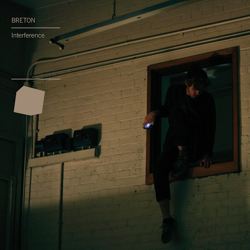 Breton альбом Interference