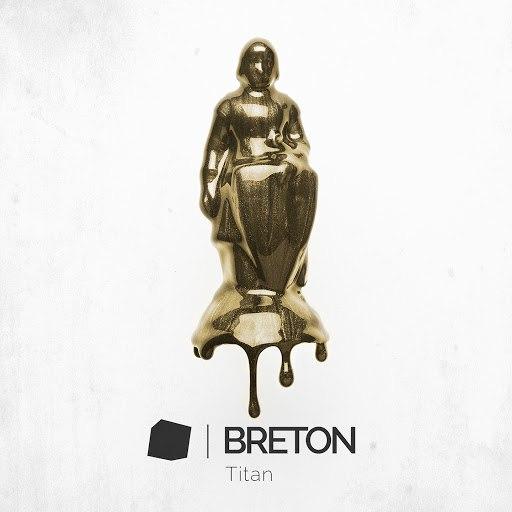 Breton альбом Titan