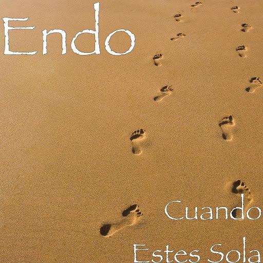 Endo альбом Cuando Estes Sola