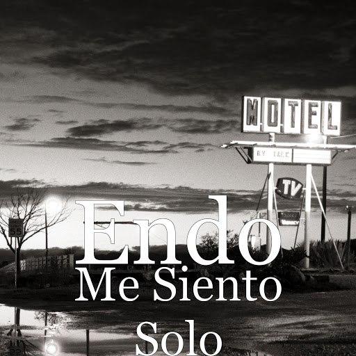 Endo альбом Me Siento Solo