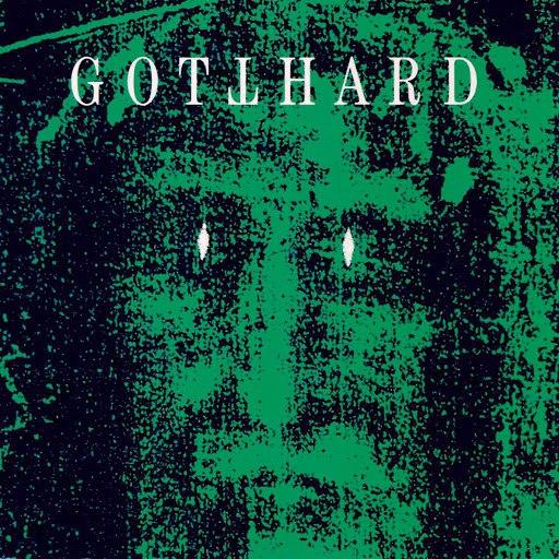 Gotthard альбом Gotthard