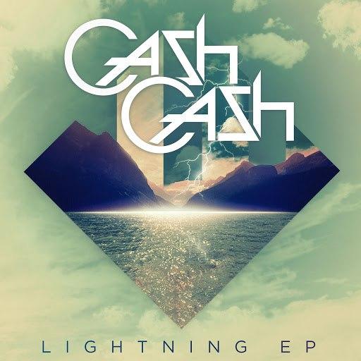 Cash Cash альбом Lightning EP