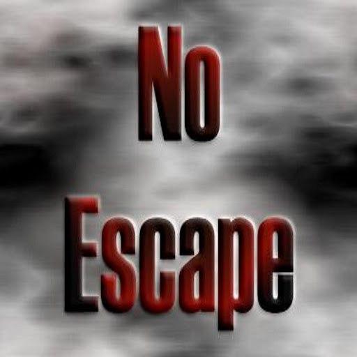 Helen альбом No Escape
