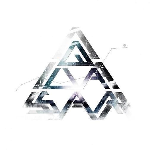 4lyn альбом Quasar