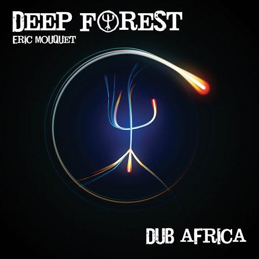 Deep Forest альбом Dub Africa EP