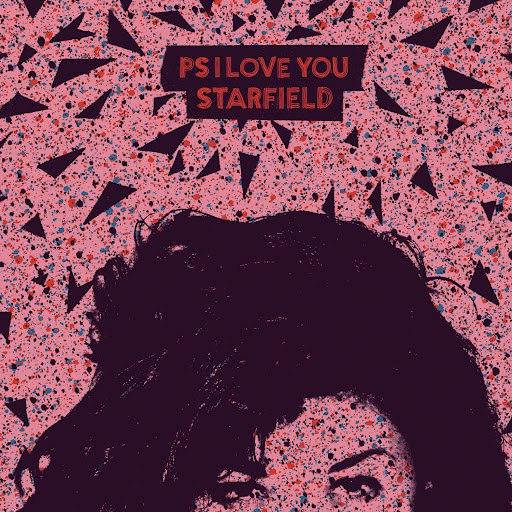 PS I Love You альбом Starfield