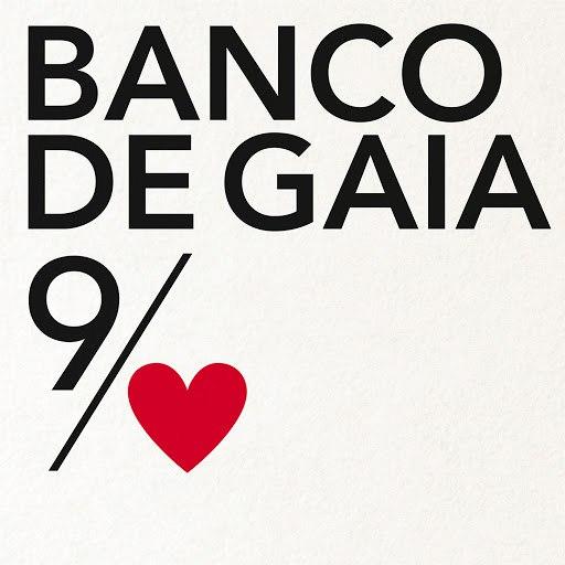 Banco de Gaia альбом The 9th of Nine Hearts