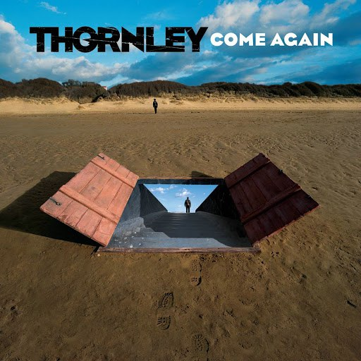 Thornley альбом Come Again [Special Edition]